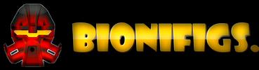 Logo Bionifigs