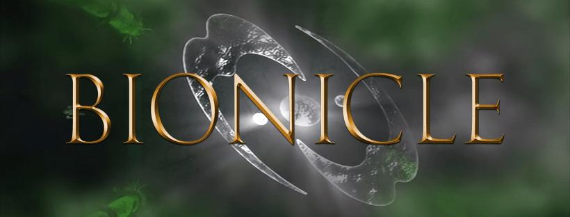 Image de couverture du LORE BIONICLE