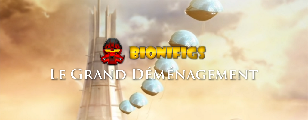 BIONIFIGS déménage : Votre avis sur le nouveau site Ban-d%C3%A9m%C3%A9nagement
