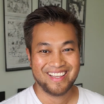 Pop Mhan (Bionifigs)