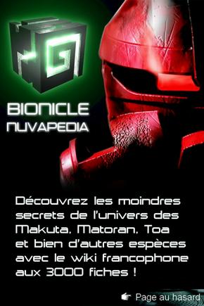 Affiches Nuvapedia