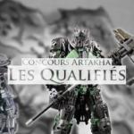 Bannière concours Artakha
