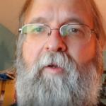 Greg Farshtey (Bionifigs)